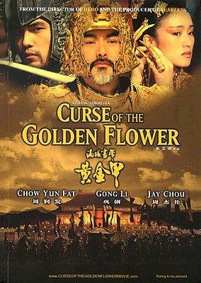 Watch Movie curse-of-the-golden-flower