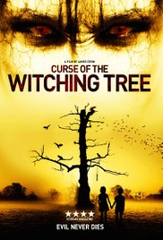 Watch Movie curse-of-the-witching-tree