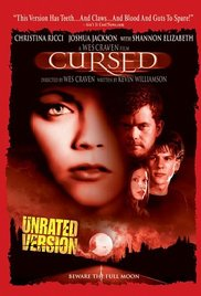 Watch Movie cursed