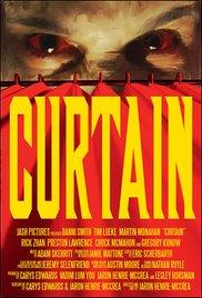 Watch Movie curtain