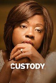 Watch Movie custody