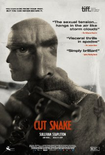 Watch Movie cut-snake