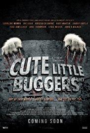 Watch Movie cute-little-buggers