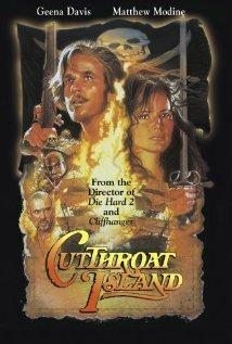 Watch Movie cutthroat-island