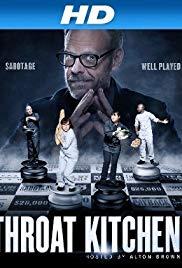 Watch Movie cutthroat-kitchen-season-2