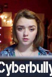 Watch Movie cyberbully-2015