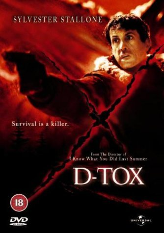 Watch Movie d-tox-eye-see-you