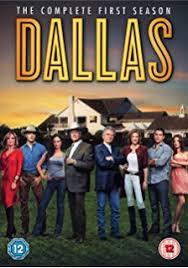 Watch Movie dallas-2012-season-3