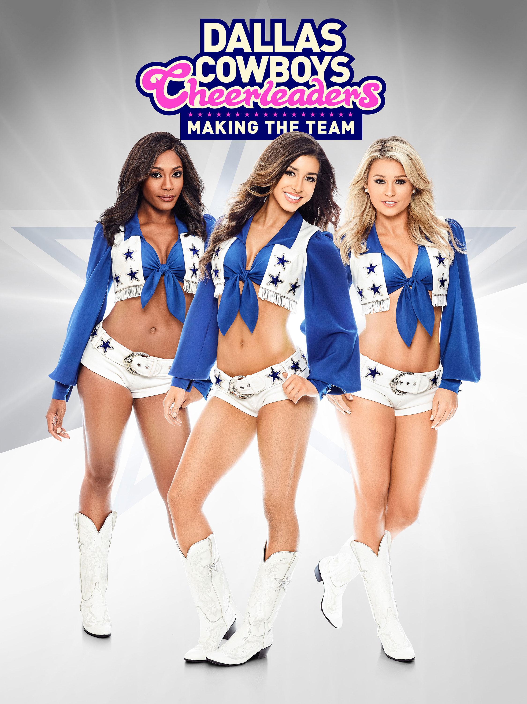Watch Movie dallas-cowboys-cheerleaders-making-the-team-season-14