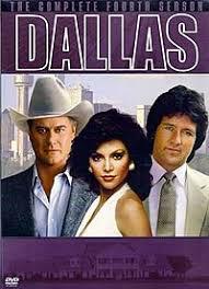 Watch Movie dallas-season-11