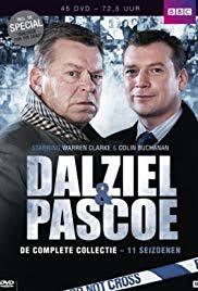 Watch Movie dalziel-and-pascoe-sesason-1