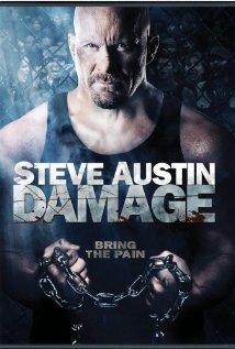Watch Movie damage