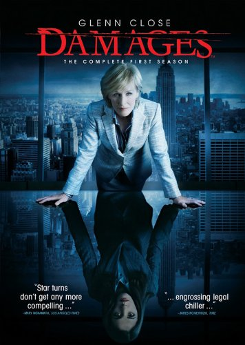 Watch Movie damages-season-1
