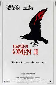 Watch Movie damien-omen-2-horror
