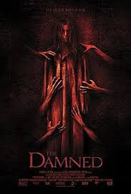 Watch Movie damned-season-2