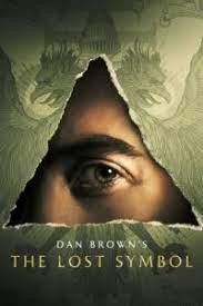 Dan Brown's The Lost Symbol – Season 1