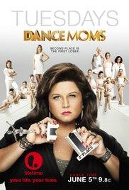 Watch Movie dance-moms-season-8