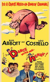 Watch Movie dance-with-me-henry