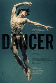 Watch Movie dancer
