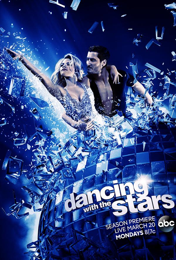 Watch Movie dancing-with-the-stars-us-season-8