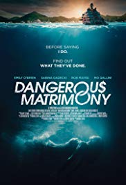 Watch Movie dangerous-matrimony