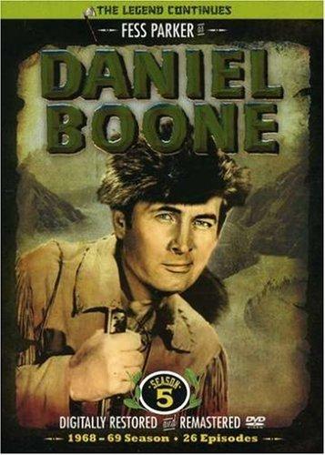 Watch Movie daniel-boone-season-6