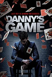 Watch Movie danny-s-game