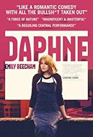 Watch Movie daphne