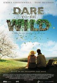 Watch Movie dare-to-be-wild