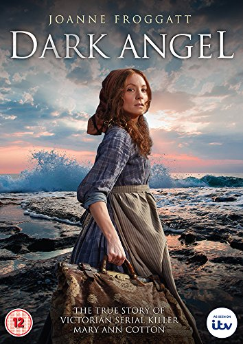 Watch Movie dark-angel-season-1-2016