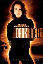Watch Movie dark-angel-season-2