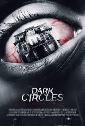 Watch Movie dark-circles