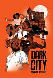 Watch Movie dark-city-beneath-the-beat