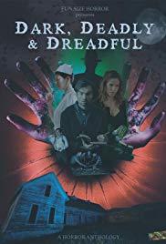Watch Movie dark-deadly-dreadful