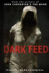 Watch Movie dark-feed