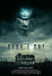 Watch Movie dark-light