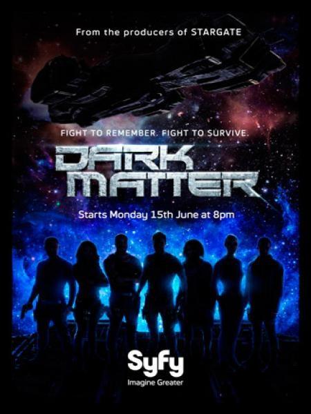 Watch Movie dark-matter-season-1