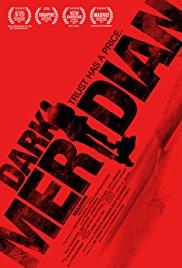 Watch Movie dark-meridian