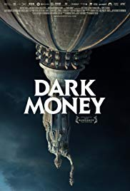 Watch Movie dark-money