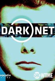 Watch Movie dark-net-season-02