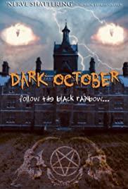 Watch Movie dark-october