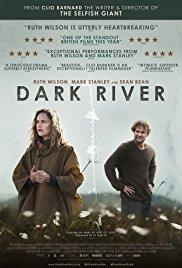 Watch Movie dark-river