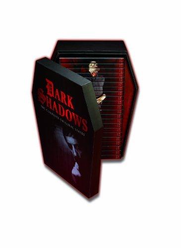 Watch Movie dark-shadows-1966