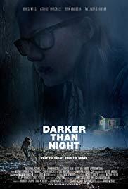 Watch Movie darker-than-night