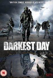 Watch Movie darkest-day