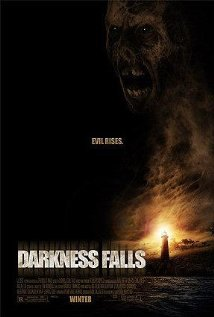Watch Movie darkness-falls