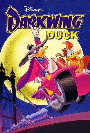 Watch Movie darkwing-duck-season-4