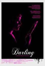 Watch Movie darling-2015