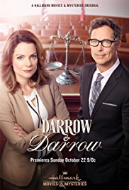 Watch Movie darrow-and-darrow