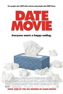 Watch Movie date-movie